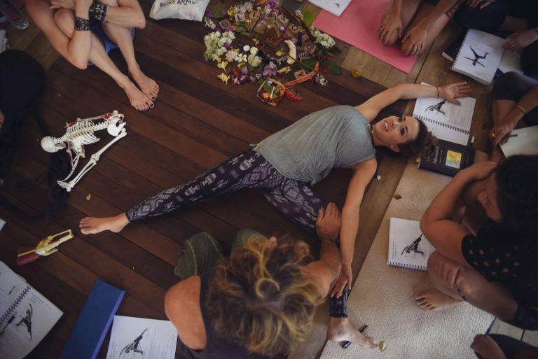 Is Yoga Medicine? Part 1 of 2