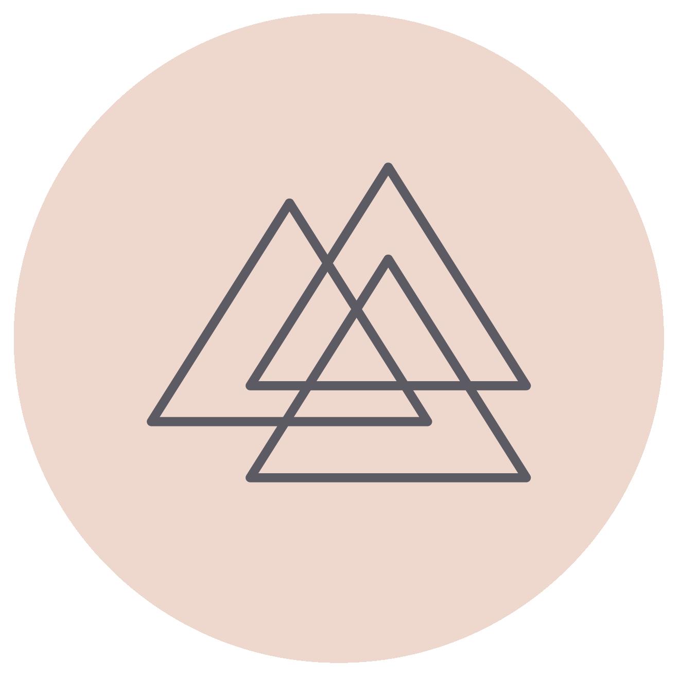 Advanced Alignments + Adjustment