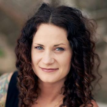 Carrie Varela