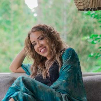 Kaitlynn Fleury
