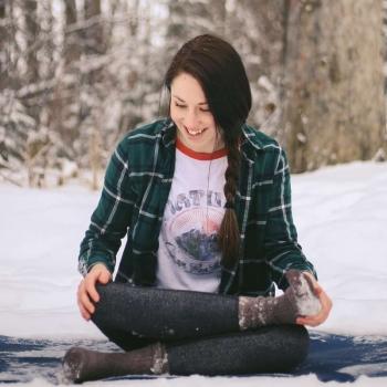 Jessica Dean
