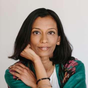 Insiya Rasiwala-Finn